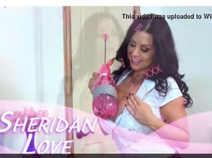 Sheridan Love Fucked In A Breeze. (FULL VIDEO: gestyy.com/wCY8bS) [skip ad]