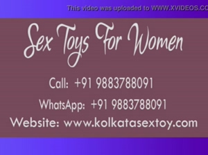 Have An Unmatched Lovemaking Experience On Bed With Non Vibrating Dildo
