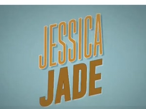 Jessica Jade  You Splashed My Snatch (FULL VIDEO: Corneey.com/wL5JWl) [skip ad]