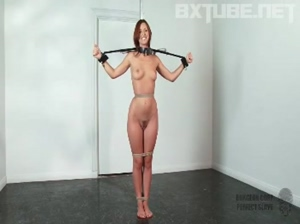 Tied.For.TicklingKarlie.Montana.XXX.720p.MP4hUSHhUSH 01