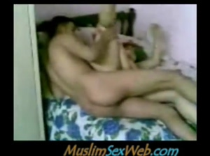 Young Egyptian Guys Fucking Mature Slut &ndash Part 3