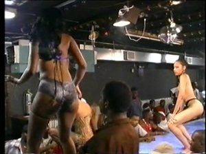 Nasty Dancers 2part1dancehallskinout1 blogspot