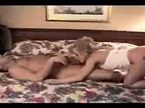 Heterosexual186.WMV