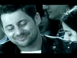 Akcent  Stay With Me 1
