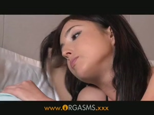 Orgasms  Passionate love