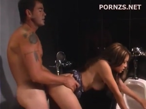 Cock Hungry 3
