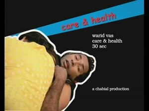 Airtel Care and Health