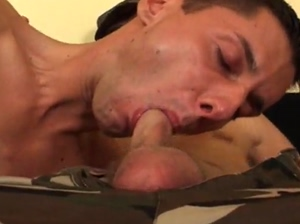 Gentlemens Bi  Young Hung And Bi  scene 2  extract 1