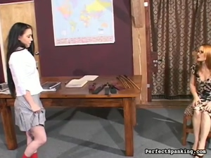 Caning Of Synthia00180803 2
