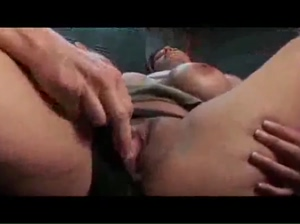 Hot Ass Sexy Soccer Mom Ava Lauren get fucked in the dressing room
