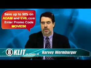 Coupon Source Offer Code MOVIE50 50% OFF Adam and Eve | Funny Tiger Woods Golf P