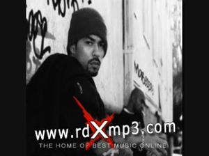 latest punjabi song Bohemia new song 2011 by www.rdxmp3.com  YouTube