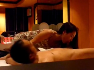 Korean.Sex.Scandal.2011.Kvol.02B.hotfileindex.com