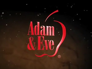 Coupon Source Offer Code MOAN97 50% OFF Adam and Eve | Butterfly Kiss GSpot Org