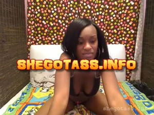 Hot cam girls uploaded to shegotass.info PG13 version Upload it to YouTube