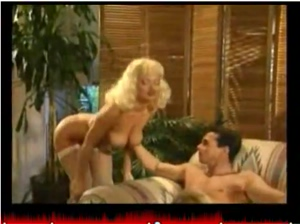 Norma Jean  Anal Legend