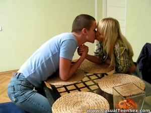 Quick sex Jessica Miller with a stranger