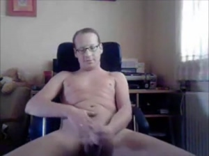 Amateur Solo Special Masturbation Naked Public Masturbation Fingering Big Monster Asshole FKK  Pleas