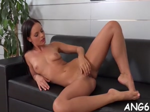 Dirty honey Tosya enjoys hardcore sex